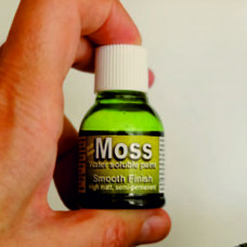 Moss Effect 25ml Pot - Dirty Down