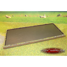 Movement Tray 50 man Horde 10 x 5 (25mm)