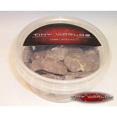 Scenic Slate Stones - 200g Tub