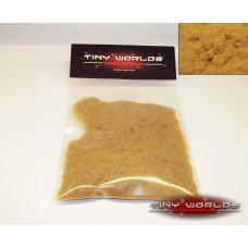 Static Grass - Dead Grass - 10g Bag