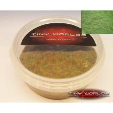Static Grass - Spring Meadow - 20g Pot