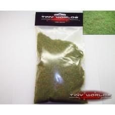 Static Grass - Spring Meadow - 50g Bulk Bag