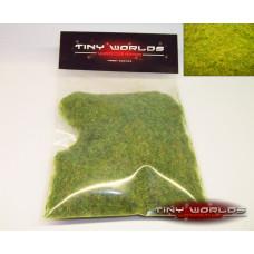Static Grass - Summer Pasture - 10g Bag