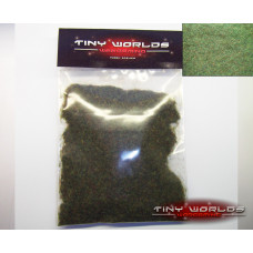 Static Grass - Alpine Tundra - 10g Bag