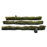 Hedges Set 28mm - Ready to Play