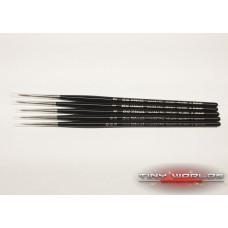 Da Vinci Maestro Series 10 - Size 0